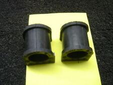 MITSUBISH L200 2.5 DID 2005-2010 Anti Roll Bar Bush Front Anti Roll Bar Boccole D