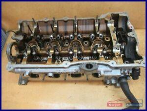 Zylinderkopf 7505422 BMW 3 (E46) 318I