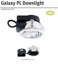 Ansell Galaxy PL Downlight AGPL Acabado Blanco 232/W/HF/M3 2 X 32 W 240 V 50 Hz