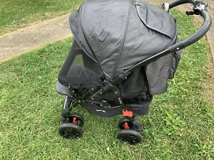 Pram - Reversible type. In great condition