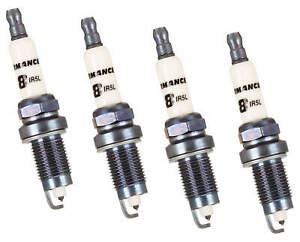 Iridium Spark Plug - 37284