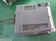 1pcs Mitsubishi drive MR-J4W3-222B