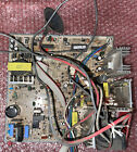Kortek+Arcade+Monitor+Chassis+2914F+Tested+Not+Working