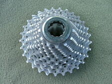Campagnolo Chorus cassette 12-29t 11 speed