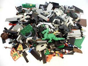 Lego Legoland Castle Ritterburg Teile Einzelteile Konvolut Sammlung