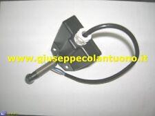 FAAC  740 741 FINECORSA VERTICALE MOTORE AUTOMAZIONE AUTOMATISMI ORIGINALE