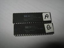 AMIGA 1200 : ROM KICKSTART v3.0 (39.106) - CHIP FRANCE
