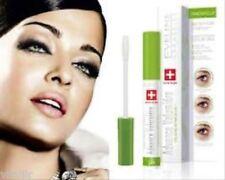 New Eveline® 3in1 Lash Advance Volume Booster Conditioner Eyelashes Serum