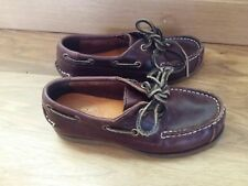 boy's timberland shoes size uk 12
