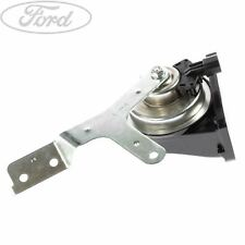 Genuine Ford Transit MK8 Tourneo Custom Single Note Electric Car Horn 1774631