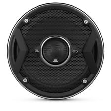 JBL GTO629 2-Way 6.5in. Speaker