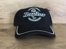 Gear For Sports BU Baylor University Go Bears Hat Black Men's One Size Fits All