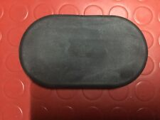FERRARI 360 MODENA,SPIDER,RUBBER PLUG FOR TRUNK COMPARTMENT,P/N 62678500