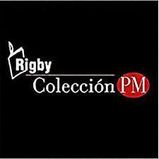 Rigby PM Coleccion: Individual Student Edition rojo (red) Mari y la margarita