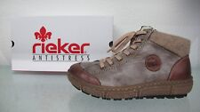 Rieker 7912-24 Winter