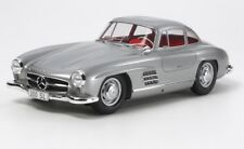 Tamiya 24338 - 1/24 Mercedes-Benz 300Sl Gullwing - New