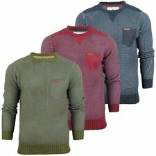 Star Acrylic Jumpers for Men