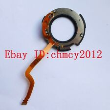 Lens Aperture Assembly Flex Cable for Canon EF 85mm f/1.8 USM Repair Part