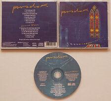 Royal Hunt-PARADOX + 6 bonus tracks