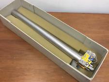 Bruker H500mhz Lc 5mm Probe