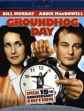 Bill Murray Subtitles PG Rated DVDs & Blu-ray Discs