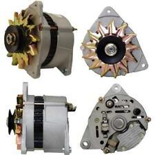 Lichtmaschine PRESTOLITE 66021637 Ersatz lra357/358/ 373/374/382/ 462/463/469/