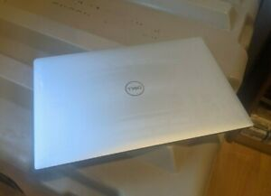 "Dell XPS 15 9570 15.6"" FHD I7-8750H 16GB DDR4 256GB SSD GTX 1050ti"