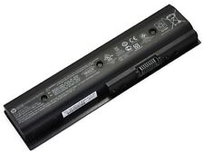 Genuine battery hp pavilion m6t dm6 dv6t-7000 mo06 h2l55aa hstnn-lb3n 671731-001