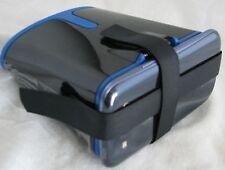 Google Cardboard Virtual Reality My 3D Universal smartphone + 100 3D images NIB