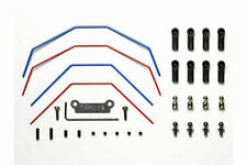 Tamiya 53829 RC Stabilizer Set For DT-02/Holiday Buggy/Street Rover/Neo Falcon