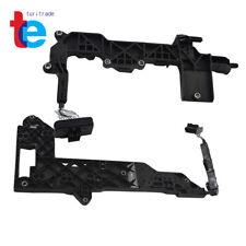 0B5 DL501 WD Clutch Transmission circuit board Fit For Audi A4 A5 A6 A7 Q5 08-11