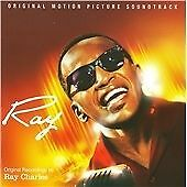 Ray (Original Motion Picture Soundtrack), Ray Charles, Very Good Soundtrack