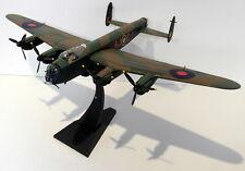 Corgi 1/72 Scale Diecast AA32608 Avro Lancaster Mk3 AJ-G ED932 Dambusters 1943