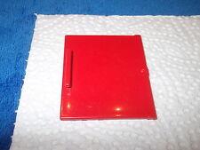 Lego Duplo für Schrank Tür Puppenhaus Rot für Schrankwand 6469