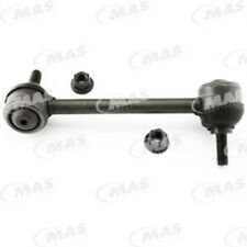 MAS Industries SL90232 Sway Bar Link Or Kit