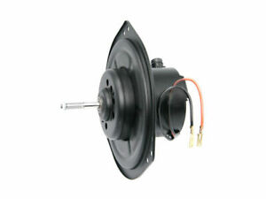 For 1990-1993 Nissan 300ZX Blower Motor 42261XQ 1991 1992