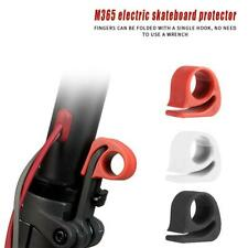 Folding Wrench Protector Buckle Quick Release for Xiaomi M365 Electric Scooter