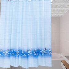 Articles et textiles art déco bleu pour la salle de bain
