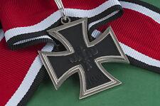 Ritterkreuz d. Eisernen Kreuzes - 800 u. L/12 Marker - WW II - Wehrmacht