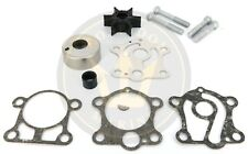 Water pump repair kit for Yamaha 40HP 50HP RO : 6H4-W0078-00