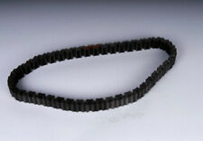 Drive Chain ACDelco GM Original Equipment 24210129