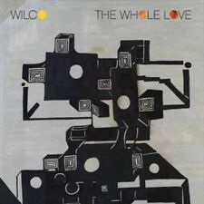 Wilco, The Whole Love, Very Good
