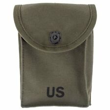 M1 Carbine 1950 30rd Mag Pouch