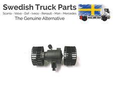Scania Serie Calentador Motor 1495692 1401 436 4