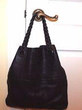Bottega Veneta Black  Bag Handbag Purse
