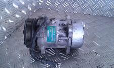 Compresseur de climatisation PEUGEOT Expert - Référence : 9640486480