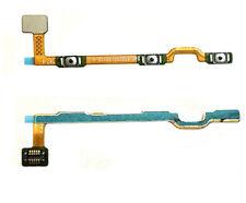 For Motorola Moto G4 PLUS XT1644 XT1622 Power volume button swtich flex cable