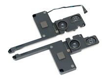 """NEW 076-1401 Apple Left and Right Speakers Kit for Macbook Pro 15"""" RETINA UNIT"""