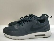 Nike Air Max Vision Premium Obsidian 918229-400  Running Shoe Size 10.5