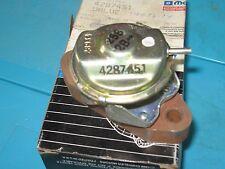 NOS Mopar 1990-92 Plymouth Chrysler Dodge EGR valve